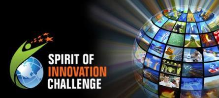 Spirit of Innovation Challenge - Teacher Launch Party