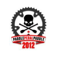 Paddle/Pedal/Paddle