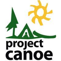 Project Canoe Pub Night Fundraiser