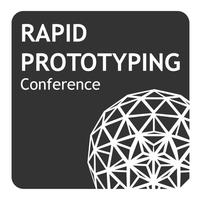 Rapid Prototyping 2013