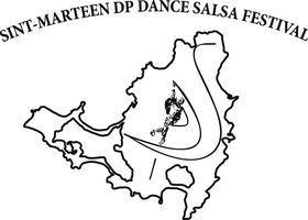 SINT-MARTEEN DP DANCE SALSA FESTIVAL