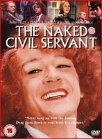 Pride Cinema: George House Trust Fundraiser : Naked...