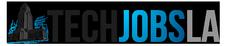 MobileK.it + TechJobsLA.com logo