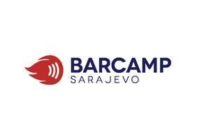BarCamp Sarajevo
