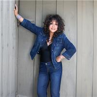 The Funky Biscuit Presents Maria Muldaur with Special G...