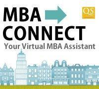 The MBA Candidate Workshop