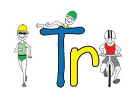 iTri Kids Triathlon