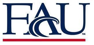 Florida Atlantic University  College Rep Visit