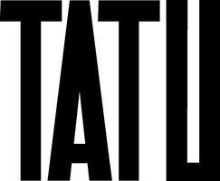 Biz To Biz Networking - Tatu - Hard Rock - Bring a...