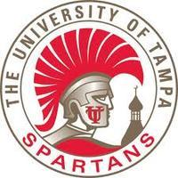 University of Tampa (Decision Day)