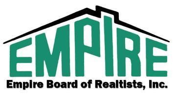 Reverse Mortgage Workshop