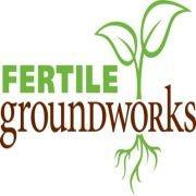 Fertile GroundWorks logo