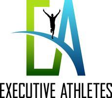 Executive Athletes NYC Spring Event