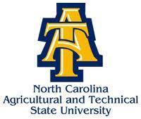 North Carolina A&T State University Counseling Services logo