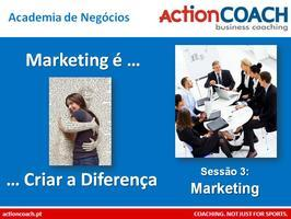 ActionCOACH | Academia de Negócios