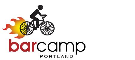 BarCamp Portland 7