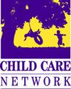 Child Care Network logo