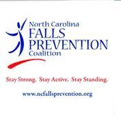 Falls Prevention Awareness Week Webinar: Community Level...