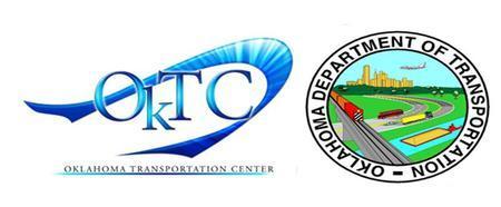 2012 ODOT-OkTC TRANSPORTATION RESEARCH DAY