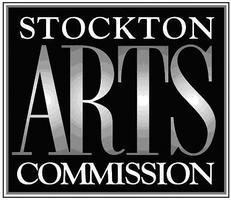 Starry Night •  Stockton Commission - 35th Annual Arts...