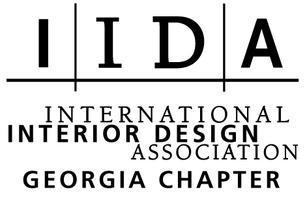 IIDA Georgia - Dressed in Savannah