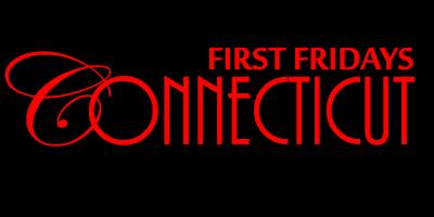 "First Fridays Connecticut presents... ""Virgo Season"""