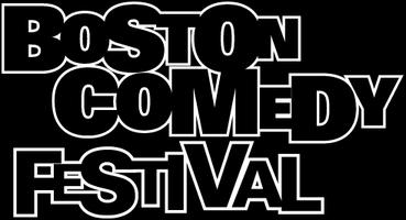Boston Comedy Festival Stand Up Contest: Prelim 1