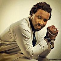 LWAG presents FESTIVAL OF WORSHIP with Sonnie Badu (Edmonton...
