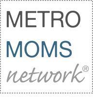 2012 Metro Moms Healthy & Green Halloween Bash