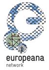Europeana Network Annual General Meeting 2012