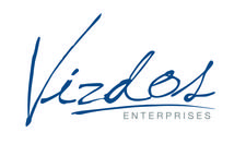 Vizdos Enterprises, LLC logo