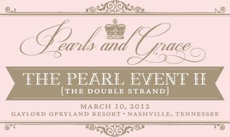 The Pearl Event II (The Double Strand)