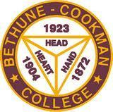 Bethune-Cookman University College Rep Visit