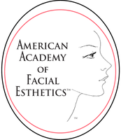 Botox & Dermal Fillers Hands on Training - Advanced...