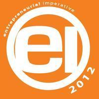 ei2012!  The Entrepreneurial Imperative. Celebrating...