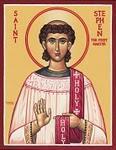 Deacon Information Day - St. John's - Bristol...