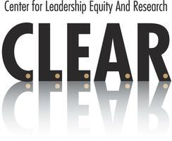 CLEAR Mentoring Summit