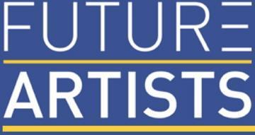 Future Artists  entrepreneur's breakfast : Indie...