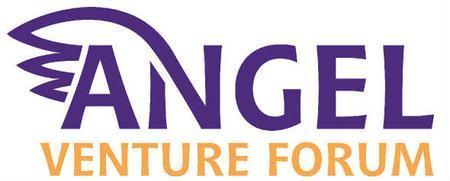 Angel Venture Forum Showcase Presenting Company Payment