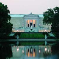 Cleveland Slow Art Day - Cleveland Museum of Art -...