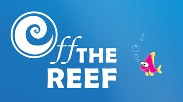 Off The Reef