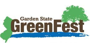 Garden State GreenFest 2013