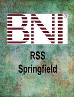 RSS-Regional Success Summit - Springfield (11/15/13)