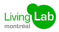 TranspoCamp Montréal 2012
