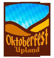 Upland Oktoberfest - Indianapolis