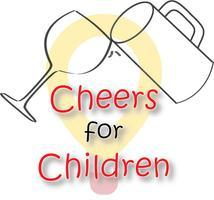 Cheers for Children (Event Announcement)