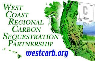WESTCARB 2012 Annual Business Meeting