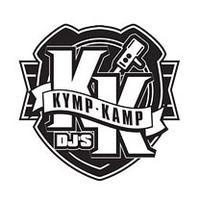 2012 KYMP KAMP Winter Music Summit