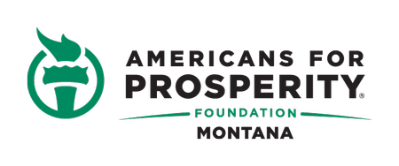 AFPF MT - Economic Freedom Seminar - Helena