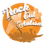 Rock Out for Autism